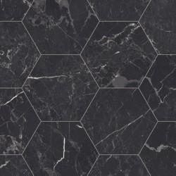 Iconik_240_Nero_Marquine_Hexagon_GREY
