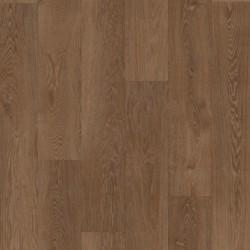 TOPAZ 70 Warm Oak STRONG BROWN