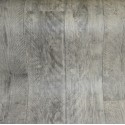 Exclusive 260 Farmpine Grey - 4m