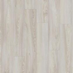 Starfloor Click 55 Solid - Modern Oak beige