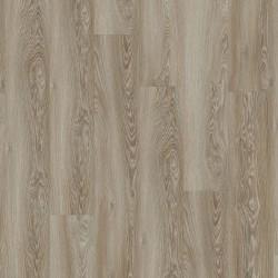 Starfloor Click 55 Solid - Modern Oak White