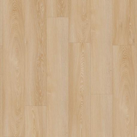 Starfloor Click 55 Solid - Modern Oak Classical