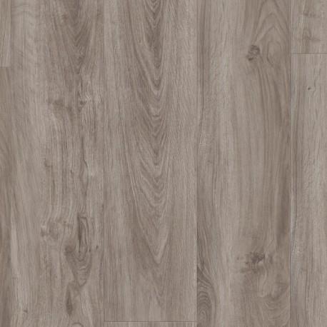 Starfloor Click 55 Solid - English Oak Beige