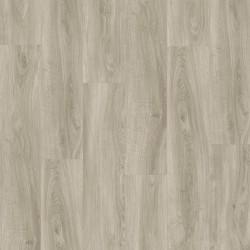 Starfloor Click 55 Solid - English Oak Grey Beige