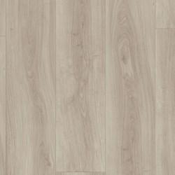 Starfloor Click 55 Solid - English Oak Light Beige