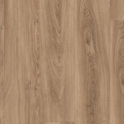 Starfloor Click 55 Solid - English Oak Natural
