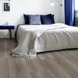 Starfloor Click 55 Solid - Contemporary oak brown