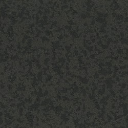 Taralay_Premium_Compact_Osmoz_Pepper_Grey