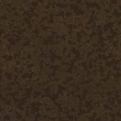 Taralay_Premium_Compact_Osmoz_Cocoa