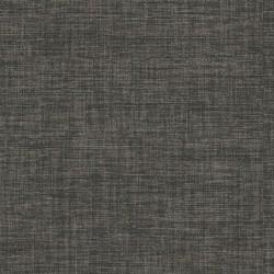iD Square Woven vinyl dark