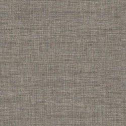 iD Square Woven vinyl natural