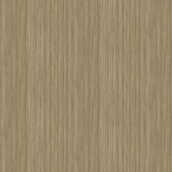 iD Square Minimal wood natural