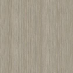 iD Square Minimal wood grey