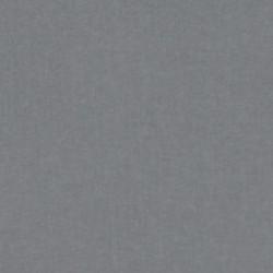 iD Square Chambray dark grey