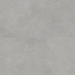 iD Square Cement medium grey