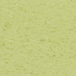 Gerflor Mipolam Accord Grunsee