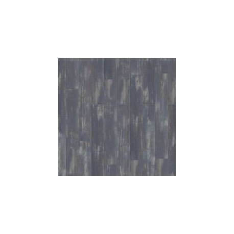 Starfloor Click 30 - Colored pine blue