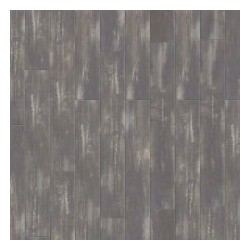 Starfloor Click 30 - Colored pine grey