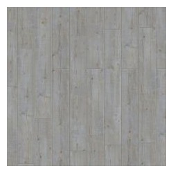 Starfloor Click 30 - Washed pine blue