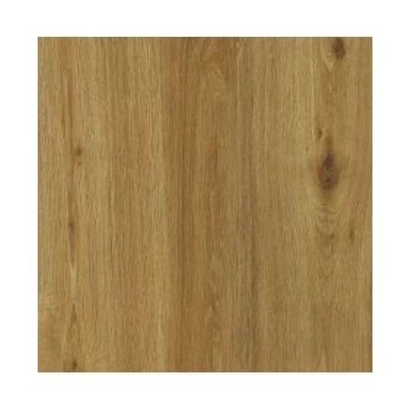 Starfloor Click 30 - Soft oak natural