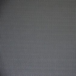 Exclusive 200 Fabric Charcoal