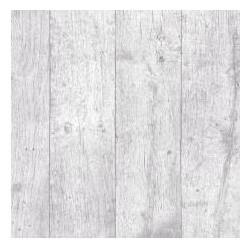 Exclusive 260 Metal oak white