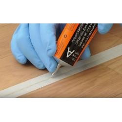 Spoina PVC - Typ A