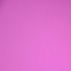Exclusive 200 Fabric Geranium - 2m