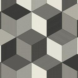 Cube-it Cubes 97