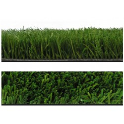 Real Grass 20/22