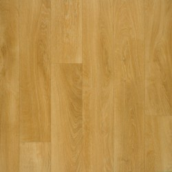 Exclusive 150 French oak grey beige