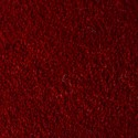 Forum burgundy