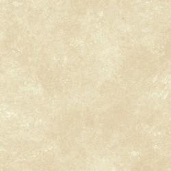 Essentials 300 Maya beige