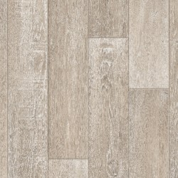 Exclusive 260 Rustik oak grey