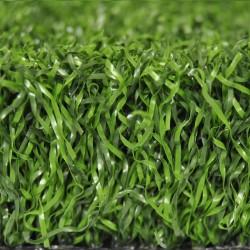 Tee Grass