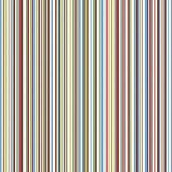 Bingo Stripes
