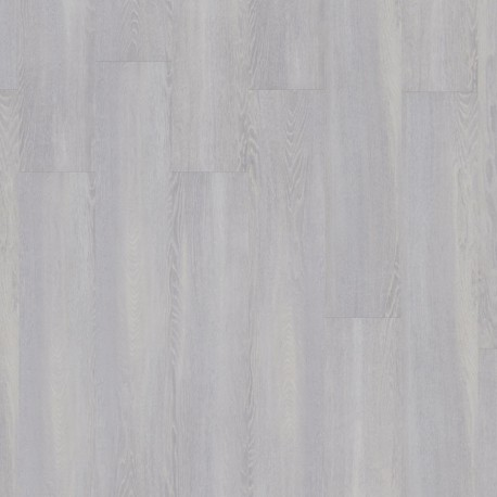 Starfloor Click 30 - Charm oak cold grey