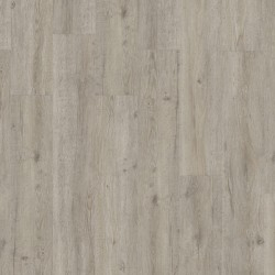 Starfloor Click 30 - Cosy oak brown