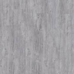 Starfloor Click 30 - Country oak cold grey