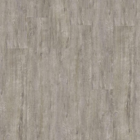 Starfloor Click 30 - Country oak light brown