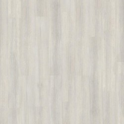 Starfloor Click 30 - Scandinave wood white