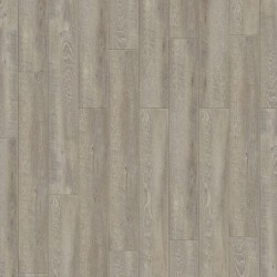 Starfloor Click 30 - Smoked oak light grey
