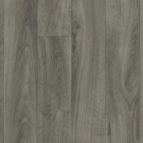 Essentials 450 French oak anthracite