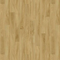 Essentials 450 French oak medium beige