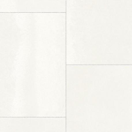 Essentials 450 Kaolin light grey