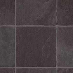 Essentials 450 Granit Carbon