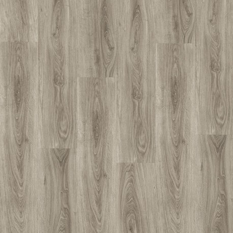 Starfloor Click 55 - English oak beige