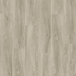 Starfloor Click 55 - English Oak grey beige