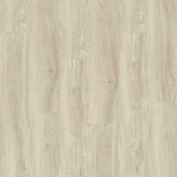 Starfloor Click 55 - English Oak light beige