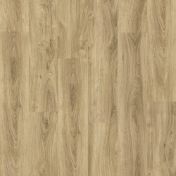 Starfloor Click 55 - English Oak natural